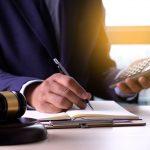 Reforma tributária e insegurança jurídica